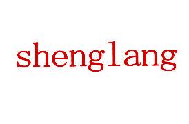 SHENGLANG