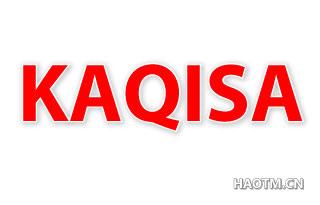 KAQISA