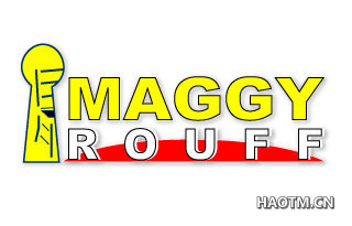 MAGGY ROUFF