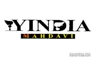 YINDIA MAHDAVI