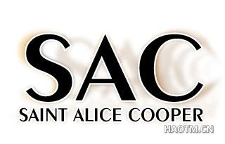 SAC;SAINT ALICE COOPER