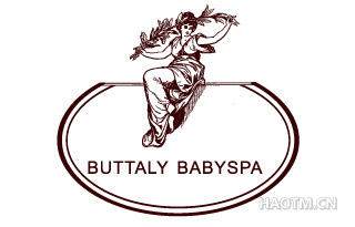 BUTTALYBABYSPA
