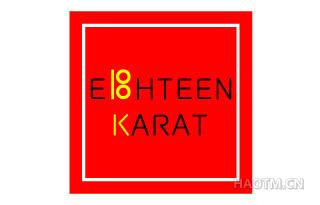 E18HTEENKARAT